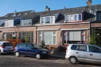 Woning Oostdorperweg 103 Wassenaar