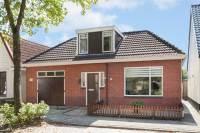 Woning Middenstraat 110 Sappemeer