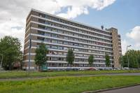 Woning Oldegaarde 726 Rotterdam