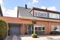 Woning Bordewijkstraat 45 Alkmaar