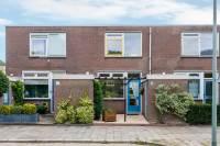 Woning Haringvlietstraat 30 Dordrecht