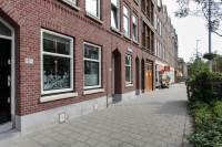 Woning Paradijslaan 111B Rotterdam