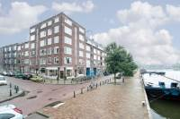 Woning 1e IJzerstraat 7A Rotterdam