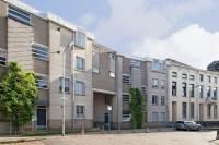 Woning Spijkerstraat 22-5 Arnhem