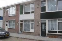 Woning Melsbroekstraat 43 Tilburg
