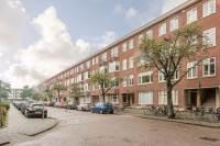 Woning Ramlehweg 13c Rotterdam