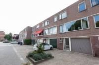Woning Zijldiep 46 Dordrecht