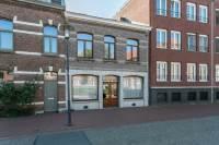 Woning Schoolstraat 12 Maastricht