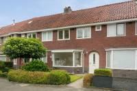Woning Pieter Brueghelstraat 6 Breda