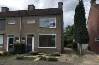 Woning Gozewijnstraat 20 Maastricht