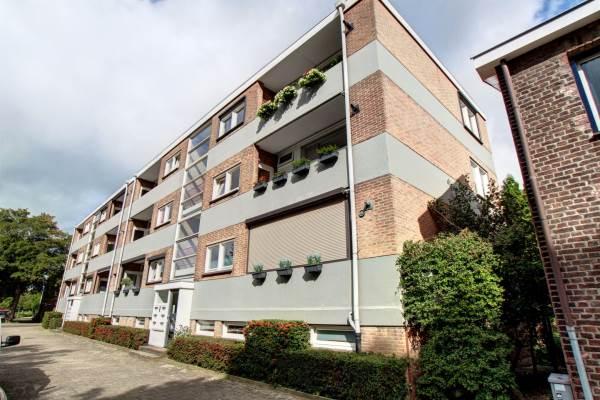 Woning Heerderweg 147C Maastricht