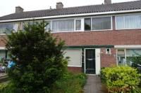 Woning Willem Lodewijkstrjitte 35 Kootstertille