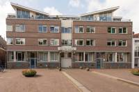 Woning Brink 1301 Zwolle