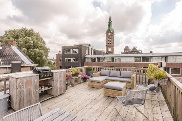 Woning gedempte biersloot 8 vlaardingen oozo.nl