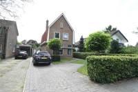 Woning Nieuwe Deventerweg 116 Zwolle
