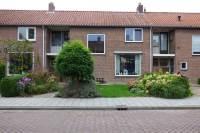 Woning Lothariusstraat 29 Creil