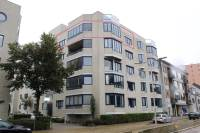 Woning Tivolistraat 62-14 Tilburg