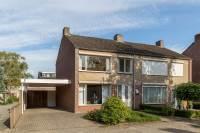 Woning Van Oost-Frieslandstraat 94 Schijndel