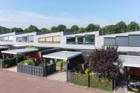 Woning Ida Gerhardtstraat 69 Alkmaar