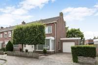 Woning Twijnstraat 2 Vught