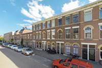 Woning Croesestraat 80Bis Utrecht