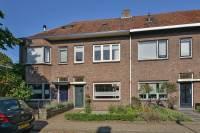 Woning Nachtegaalstraat 5 Breda