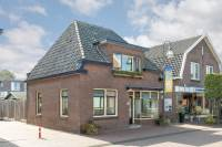 Woning Hendrik Droststraat 46 Olst