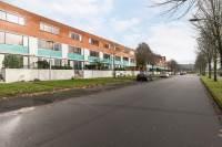 Woning Pottenbakkerstraat 111 Zwolle