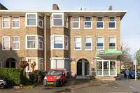 Woning Johan de Wittlaan 259 Arnhem