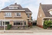Woning Nieuwe Deventerweg 90 Zwolle