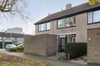 Woning Hillegomweg 47 Arnhem