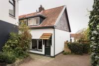 Woning Klarendalseweg 303 Arnhem