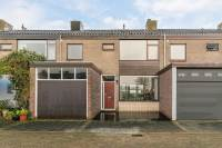 Woning Wittensteyn 11 Hendrik-Ido-Ambacht