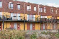 Woning Middelgraafpad 79 Arnhem