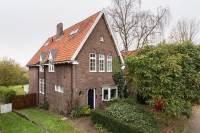 Woning Hoogstedelaan 79 Arnhem