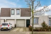 Woning Groen van Prinstererlaan 76 Den Bosch