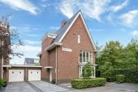 Woning Parelmoervlinder 36 Oosterhout Nb