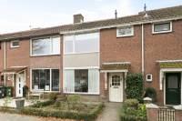 Woning Kleine Beerpad 40 Eindhoven