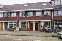 Woning Rijnlaan 264 Utrecht