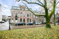 Woning Servaasbolwerk 8 Utrecht
