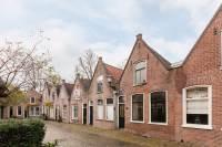 Woning Geest 26 Alkmaar