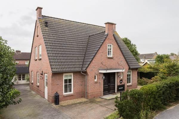 Woning Binnenweg 24 Giesbeek