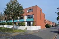 Woning Pottenbakkerstraat 145 Zwolle