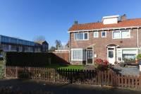 Woning Forelstraat 40 Arnhem