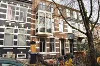 Woning Staringstraat 24 Arnhem