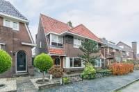 Woning Concordiastraat 10 Meppel