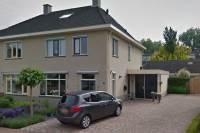 Woning Jac. Perkstraat 19 Harderwijk