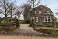 Woning Langeweg 426 Zwijndrecht