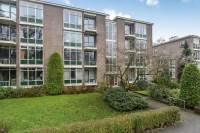 Woning Velperweg 184 Arnhem