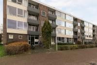 Woning Ruusbroecstraat 19 Zwolle